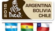 Un tā – nereti par motorsporta olimpiādi dēvētā Dakaras rallijreida jaunākais izlaidums ir startējis. Turpmākās divas nedēļas vēstis no Dienvidamerikas...