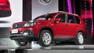 """Populārais """"Nissan"""" apvidus automobilis, kantainais iepriekšējās paaudzes """"X-Trail"""" ir uzsācis otru dzīvi – tas tiek ražots ar ķīniešu zīmolu """"Dongfeng""""...."""