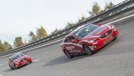 """Autoražotājs """"Mazda"""" ziņo, ka ATP testos Papenburgā, Vācijā ar zīmola flagmani """"Mazda6"""" pārspēti 20Starptautiskās Automobiļu federācijas (FIA) ātruma rekordi. Trīs..."""
