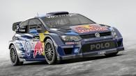 """Jau nākamnedēļ Montekarlo startēs autorallija 2015. gada pasaules čempionāts, un līdzīgi citiem sāncenšiem arī """"VW Motorsport"""" komanda sezonu sāks noformēta..."""