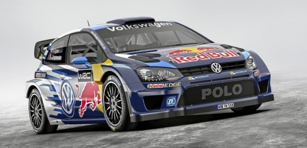 volkswagen-unveils-2015-polo-r-wrc-with-dark-blue-livery_1