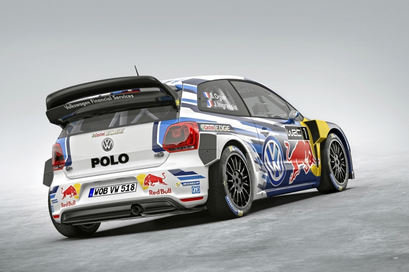 volkswagen-unveils-2015-polo-r-wrc-with-dark-blue-livery_5