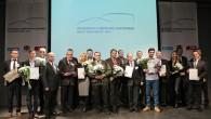 """Ceturtdien, 12.februārī, piedaloties Latvijā lielākajam apdrošinātājam """"Balta"""", Satiksmes ministrijai, """"Drošas Braukšanas Skolai"""" (DBS), trešo reizi Latvijā tika paziņoti BALTA gada..."""