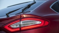 16-Ford Mondeo 2015