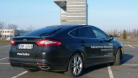 22-Ford Mondeo 2015