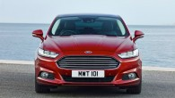 25-Ford Mondeo 2015