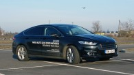 26-Ford Mondeo 2015