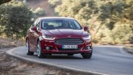 27-Ford Mondeo 2015