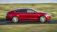 28-Ford Mondeo 2015