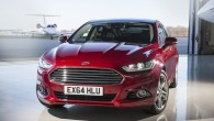 29-Ford Mondeo 2015