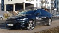 31-Ford Mondeo 2015