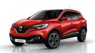 """Dažādi ziņu avoti, tostarp arī """"AutoMedia.lv"""", aptuveni pirms nedēļas jau vēstīja, ka Francijas lielākais autoražotājs """"Renault"""" sācis 'izspēlēt' gaidāmā jaunā..."""
