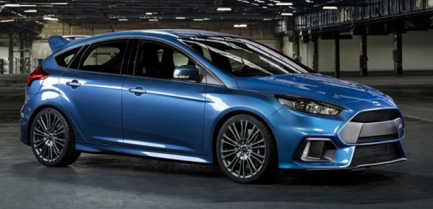 Ford-Focus_RS_2016_1024x768_wallpaper_01