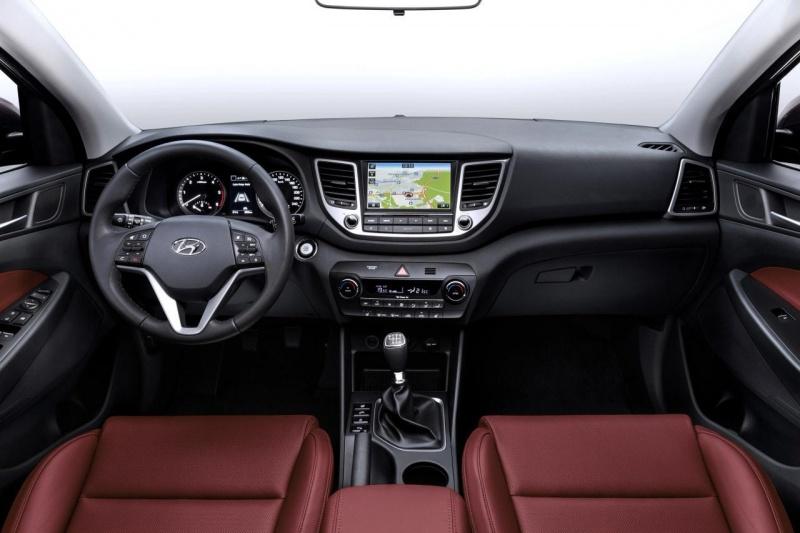 Hyundai_tucson_1