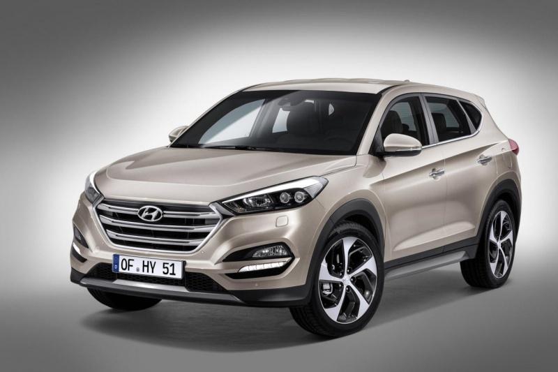 Hyundai_tucson_5