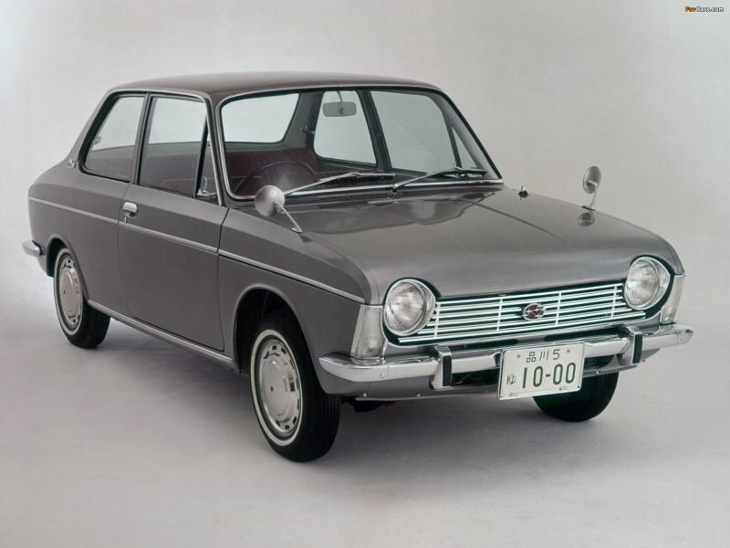 Subaru_1000
