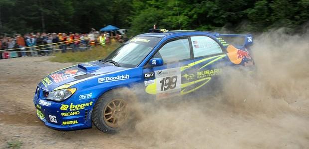 Subaru_action2