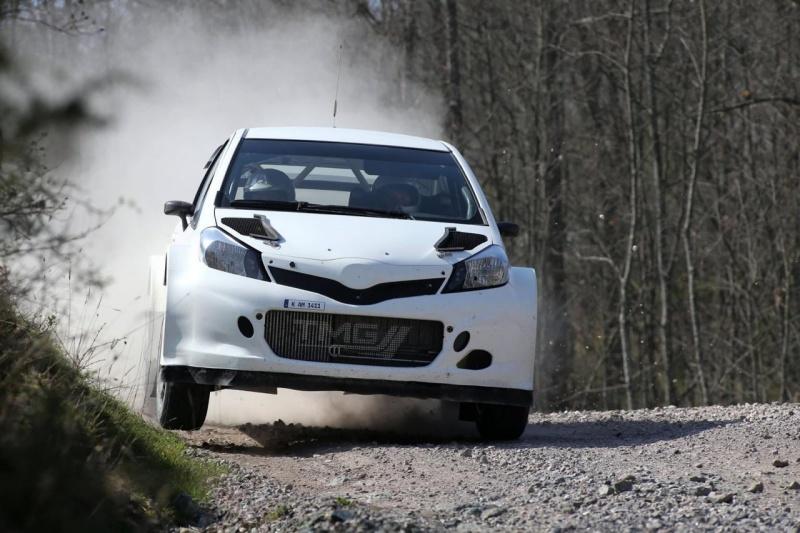 Toyota-Yaris-WRC-spec-13