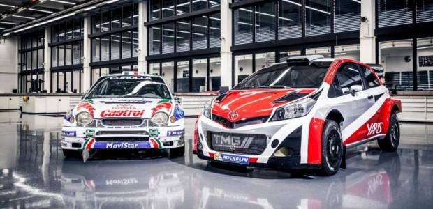 Toyota-Yaris-WRC-spec-8