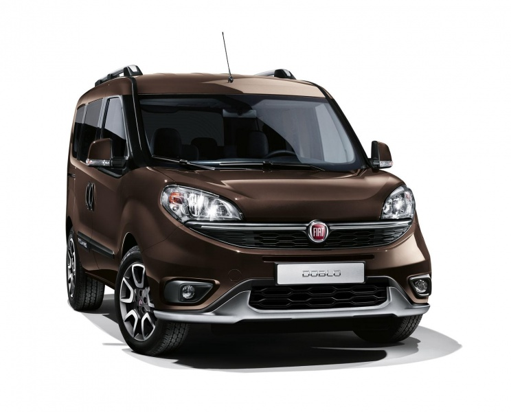 fiat-doblo-trekking-gets-10-mm-of-extra-ground-clearance_2