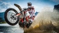 """Spāņu sporta motociklu ražotāju """"Gas Gas"""" turpina mocīt finansiālas problēmas. Šobrīd, kamēr tiek risinātas pārrunas ar iespējamajiem kreditoriem, ir pilnībā..."""