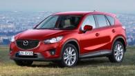 """Japāņu autoražotājs """"Mazda"""" ziņo, ka 85.Starptautiskajā Ženēvas autoizstādē, kas durvis vērs 5.martā, gatavojas prezentēt plašu jauno modeļu klāstu, tostarp jauno..."""
