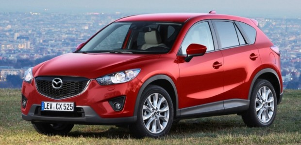 mazda-cx-3-crossover-could-be-revealed-this-summer-77210_1