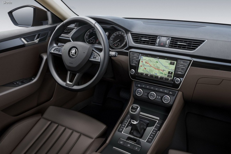 skoda-superb-interior-1