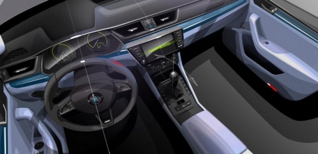 skoda-superb-interior-2