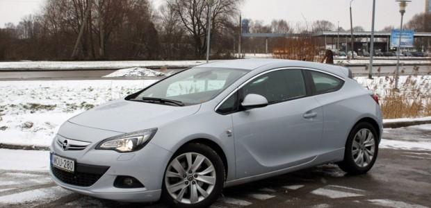 1-Opel Astra GTC 2.0_Latvija 06.02.2015 009