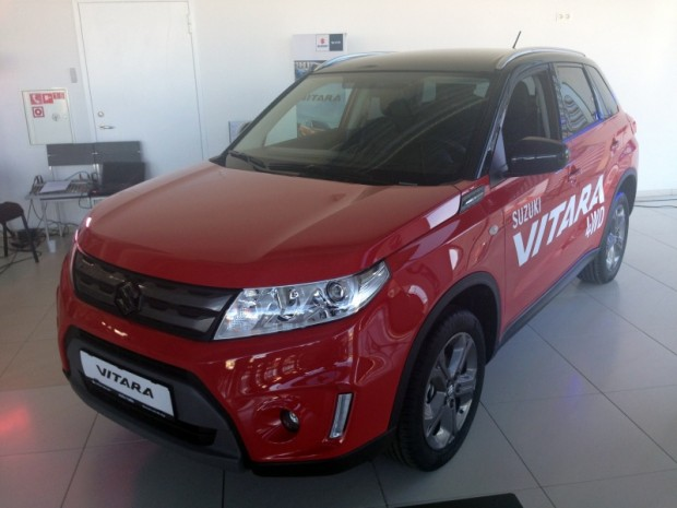 1-Suzuki Vitara 2015_am.lv