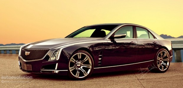 2016-cadillac-ct6-featured-on-the-automakers-website-89065_1