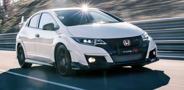 2016_honda_civic_type_r_official_02-0302-m 610x450