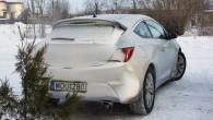 Virkne vadošo autoizdevumu, tuvojoties ziemas sezonai, veikuši jaunāko ziemas riepu modeļu salīdzinošos testus. Ne mums britu, ne vāciešu, ne arī...