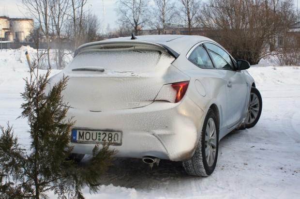 22-Opel Astra GTC 2.0_Latvija 06.02.2015 072