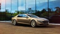"""Britu automobiļu ražotāja """"Aston Martin"""" pārstāvji ir paziņojuši, ka grezno sedanu """"Lagonda Taraf"""" varēs iegādāties klienti ne tikai Tuvējos Austrumos,..."""
