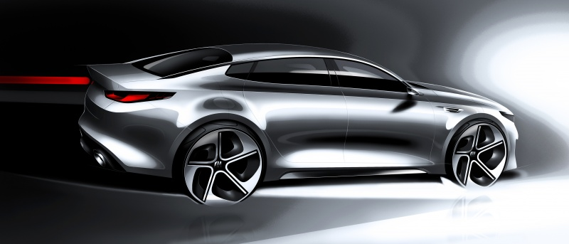 All-new Optima Rendering_RQ