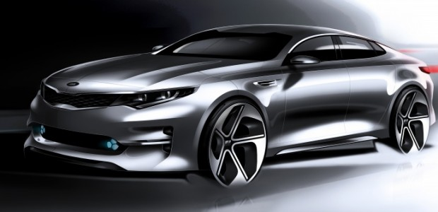 All-new Optima_Rendering_FQ