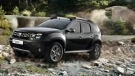 """Rumāņu kompānijas """"Dacia"""" pārstāvji informē, ka populārais apvidus automobilis """"Duster"""" ieguvis aprīkojumā """"Renault"""" 1,2 l turbomotoru, kas pēc saviem parametriem..."""