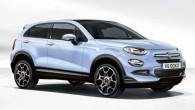 """Britu populārais žurnāls """"Autocar"""", atsaucoties uz uzticamiem avotiem itāļu autokompānijā, raksta, ka """"FIAT"""" gatavo jaunu krosovera modeli, kas būs klasi..."""