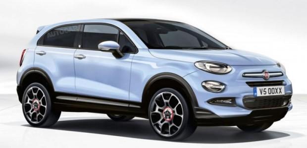 Fiat_500XL