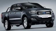 """Kompānija """"Ford"""" veikusi sava pikapa """"Ranger"""" modernizāciju un ziņo, ka jaunajā izpildījumā tirgū tas nonāks rudens pusē. Modernizācijas rezultātā """"Ranger""""..."""
