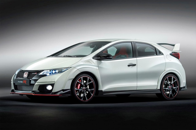 Honda_civic_type-r_1