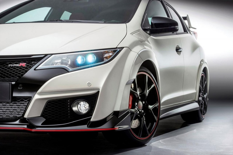 Honda_civic_type-r_3