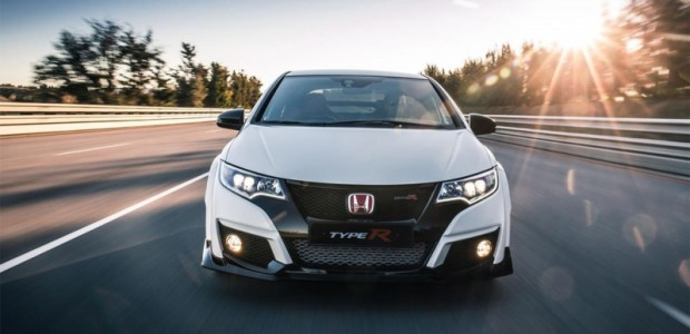 Honda_civic_type-r_5
