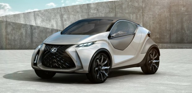 Lexus_lf-sa_1
