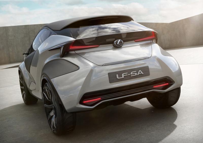 Lexus_lf-sa_2
