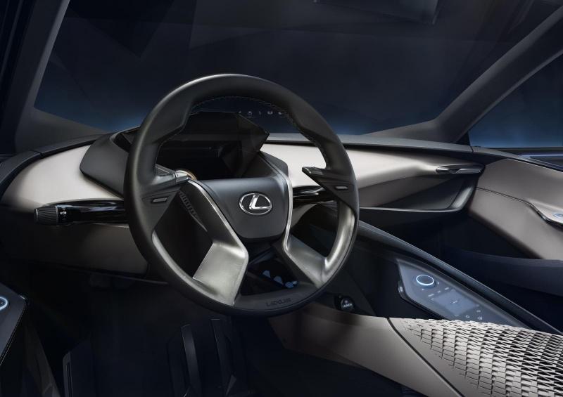 Lexus_lf-sa_3