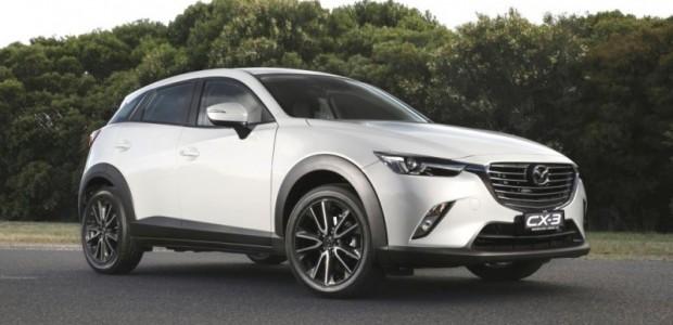 Mazda CX-3_2