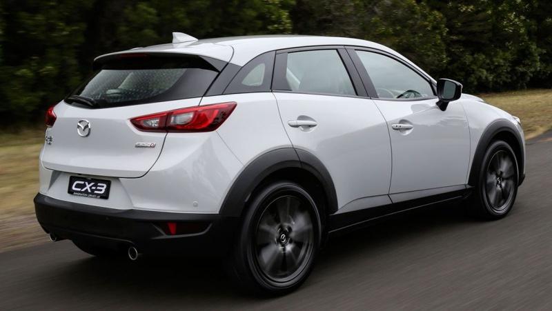 Mazda CX-3_3